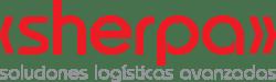 Sherpasla Logo